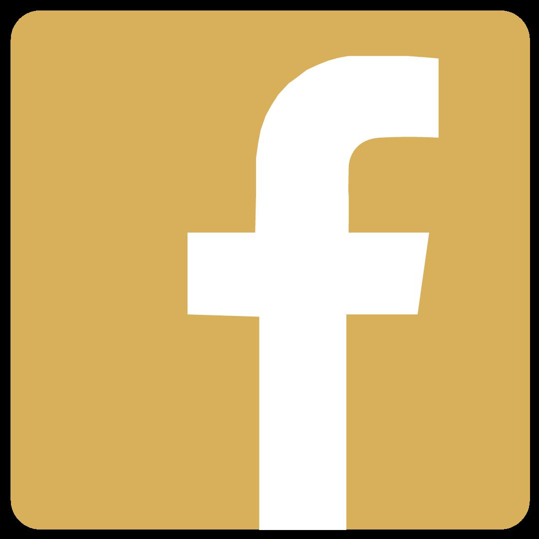 """Facebook"